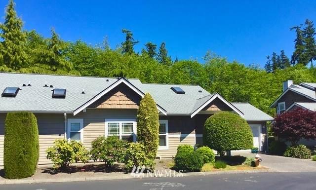 1400 Mallard View Drive #2, Mount Vernon, WA 98274 (#1783196) :: Beach & Blvd Real Estate Group