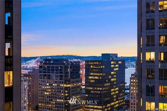 909 5th Avenue - Photo 1