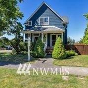 701 E Wright Avenue, Tacoma, WA 98404 (#1784405) :: Better Homes and Gardens Real Estate McKenzie Group