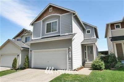 18713 97th Avenue Ct E, Puyallup, WA 98375 (#1784417) :: Lucas Pinto Real Estate Group