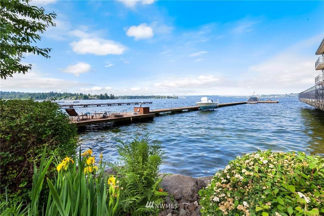 6201 Lake Washington Boulevard - Photo 1