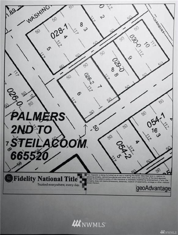 6655 665520-028-2, Steilacoom, WA 98388 (#1785197) :: Shook Home Group