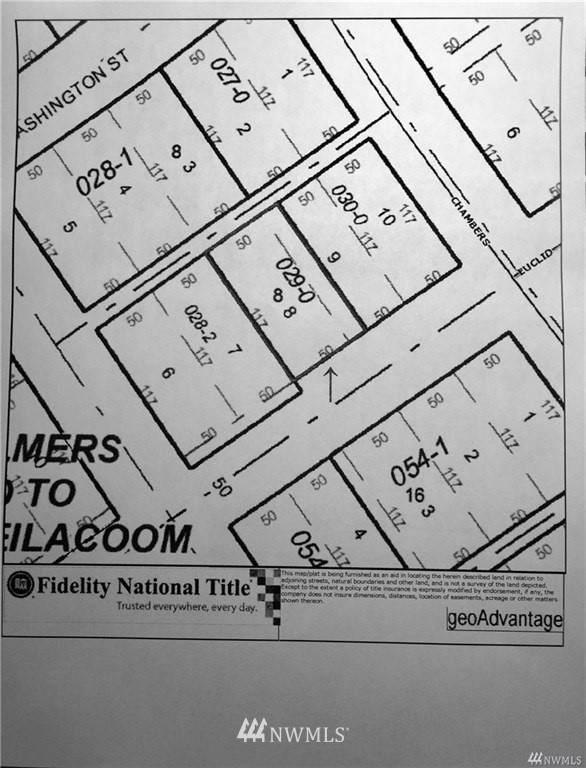 6655 665520-029-0, Steilacoom, WA 98388 (#1785199) :: Shook Home Group