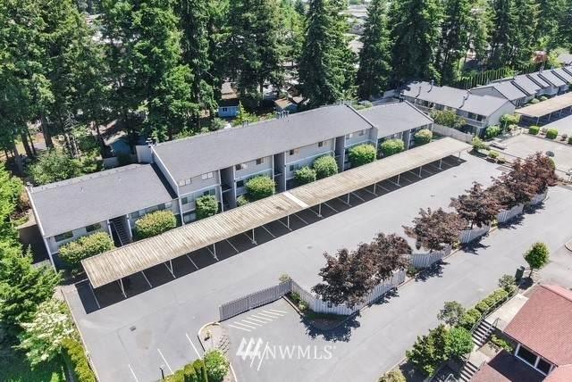 3435 Auburn Way S #7, Auburn, WA 98092 (#1785216) :: Beach & Blvd Real Estate Group