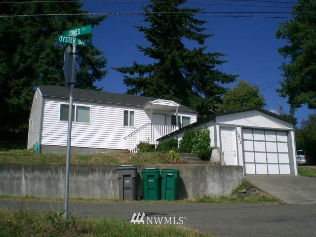 1223 Oyster Bay Avenue S, Bremerton, WA 98312 (#1785461) :: Beach & Blvd Real Estate Group