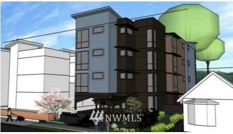 3138 Wetmore Avenue S, Seattle, WA 98144 (#1785462) :: Keller Williams Western Realty