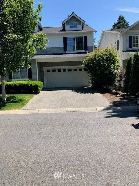 17378 92nd Place NE, Bothell, WA 98011 (#1785761) :: Northwest Home Team Realty, LLC