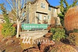 1900 Weaver Road E103, Snohomish, WA 98290 (#1786404) :: Mike & Sandi Nelson Real Estate