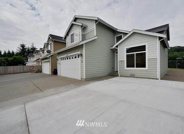 9347 7th Avenue S, Seattle, WA 98108 (#1786555) :: NW Homeseekers