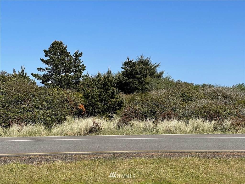 1256 Ocean Shores Boulevard - Photo 1