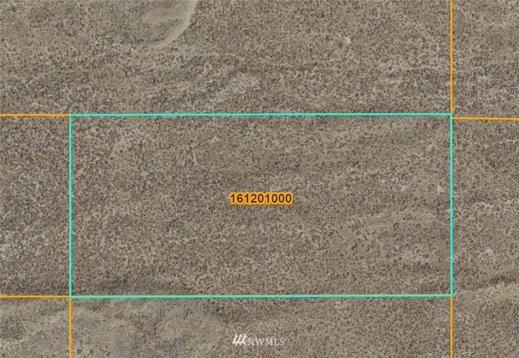 0 Sr 262 E Parcel 161201000 - Photo 1