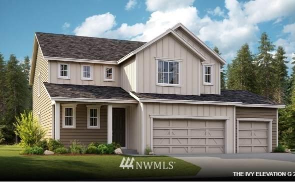 12512 178th Street E, Puyallup, WA 98374 (#1786945) :: Keller Williams Western Realty
