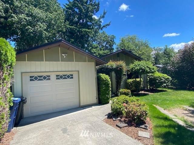 3207 45th Avenue NE, Tacoma, WA 98422 (#1787014) :: Beach & Blvd Real Estate Group