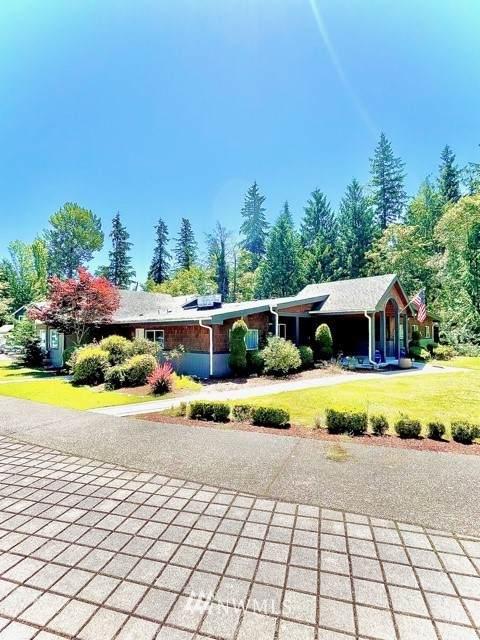 7720 190th Avenue E, Bonney Lake, WA 98391 (#1787098) :: Better Properties Real Estate