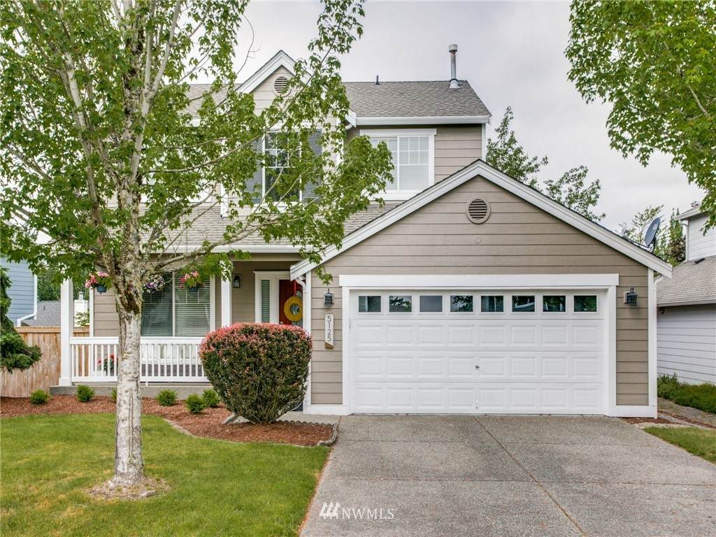 5125 Perry Dr Se - Photo 1