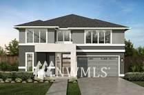 3308 SE 18th Street, Renton, WA 98058 (#1787629) :: Lucas Pinto Real Estate Group