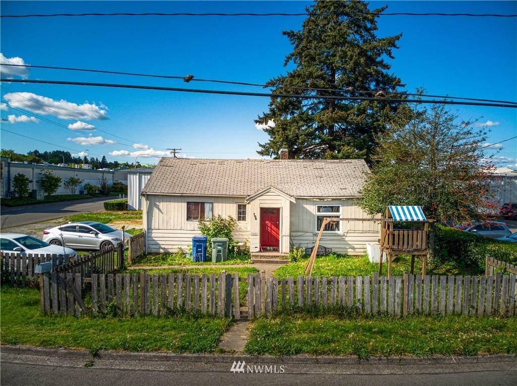 108 Tobin Street - Photo 1