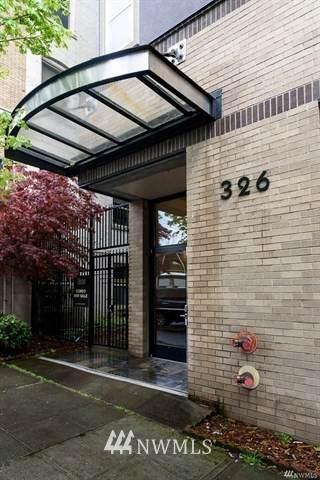 326 Queen Anne Avenue - Photo 1