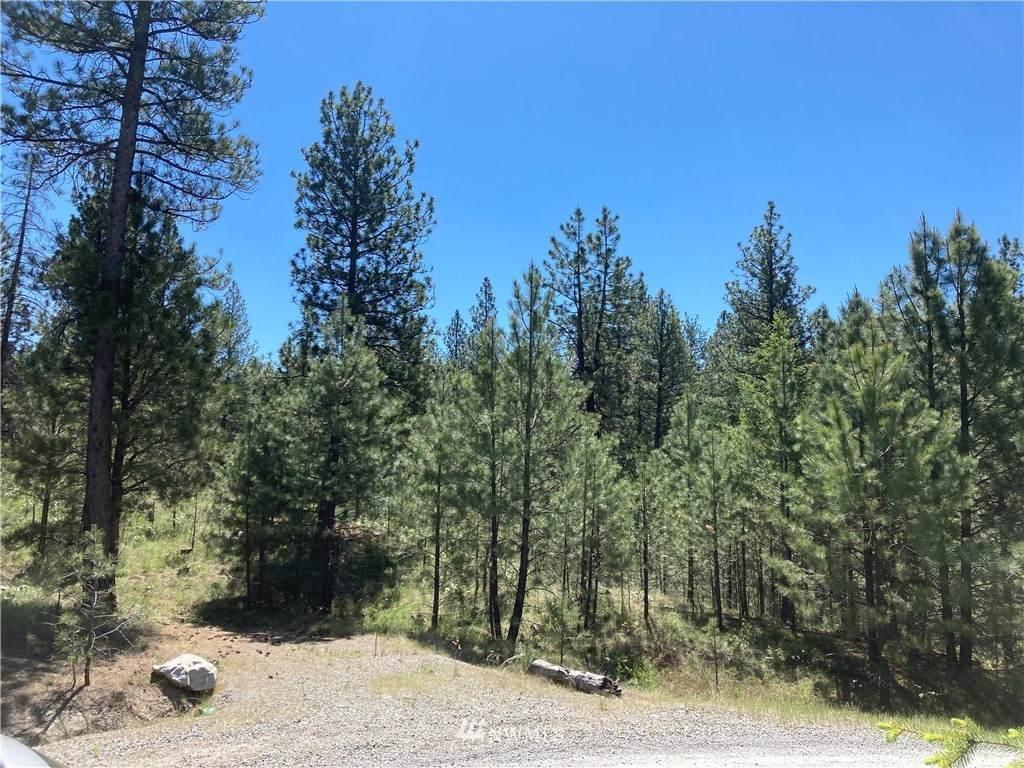 25 Chief Joseph Trail Lot 1 - Photo 1