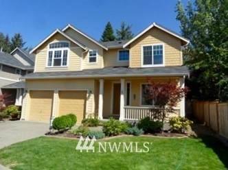 3932 Steinerberg Street SE, Lacey, WA 98503 (#1787870) :: Better Properties Lacey