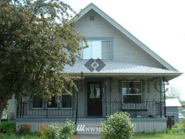 703 SW Bade Avenue, College Place, WA 99324 (#1787973) :: NW Homeseekers