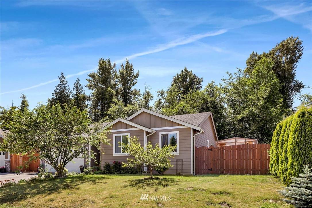 6041 Pacific Heights Drive - Photo 1