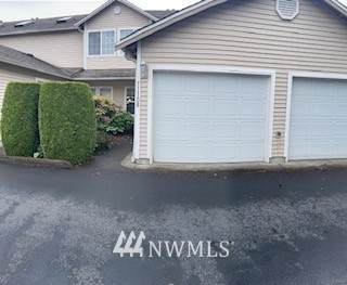 11108 62nd Street E, Puyallup, WA 98372 (#1788751) :: Priority One Realty Inc.