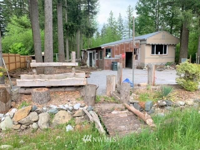 8517 Cimarron Way, Maple Falls, WA 98266 (#1788802) :: Keller Williams Realty