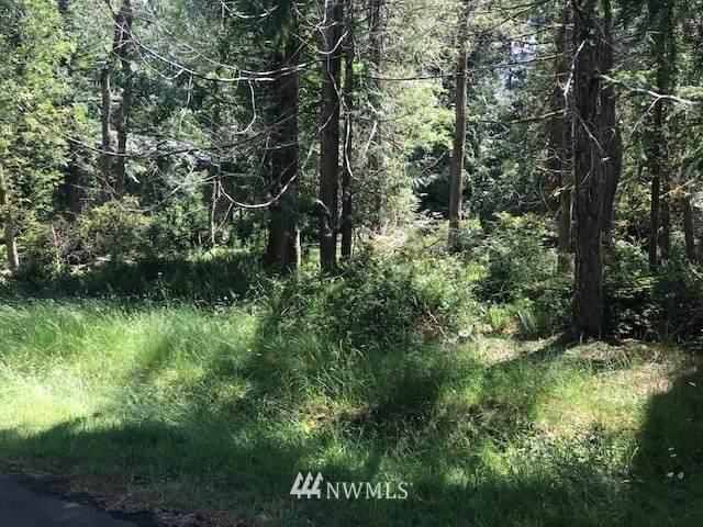 132 E Barnacle, Shelton, WA 98584 (#1789086) :: Keller Williams Western Realty