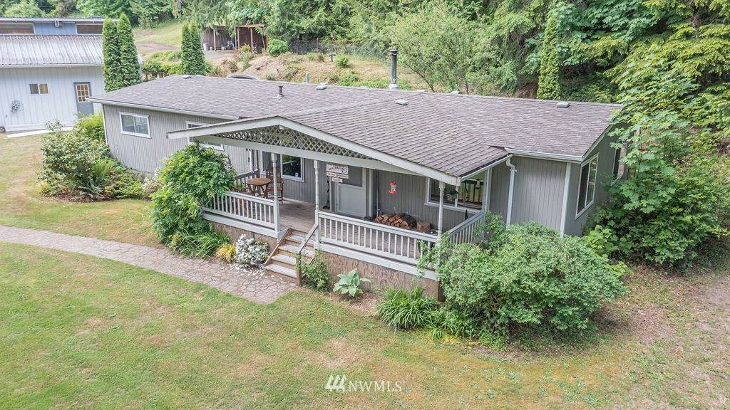 6817 Seabeck Holly Road - Photo 1