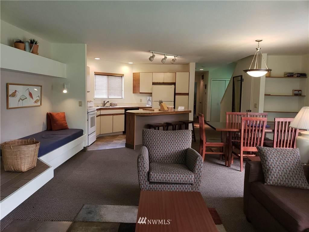 1 Lodge 608-A - Photo 1