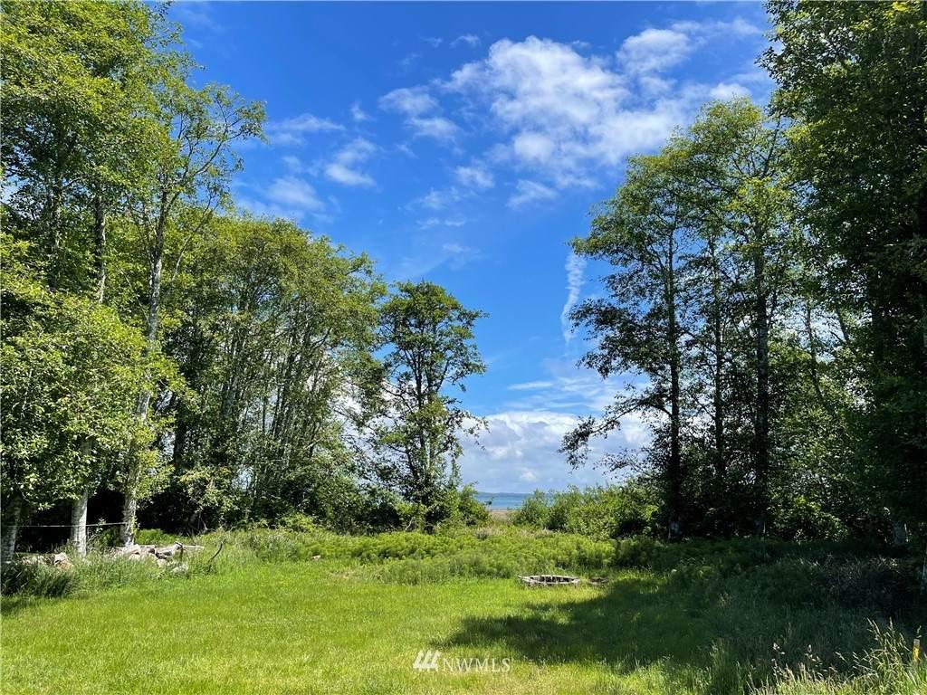 650 Duck Lake Drive - Photo 1