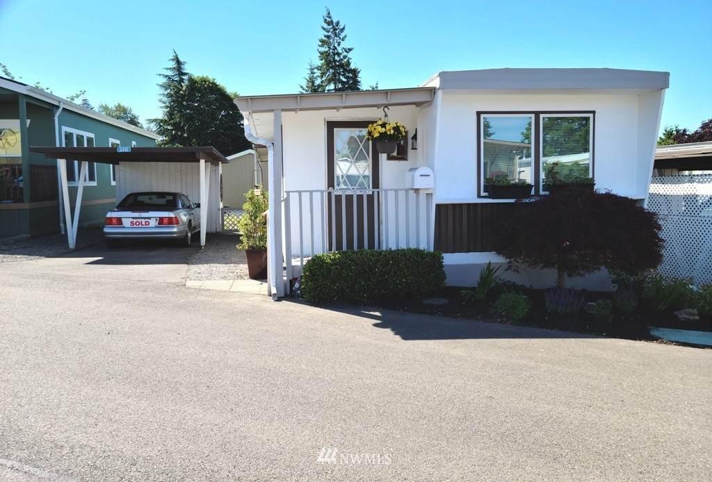 3415 181st Place - Photo 1