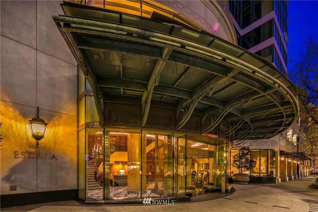1920 4th Avenue - Photo 1