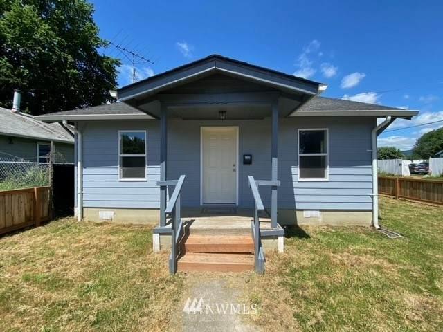 313 Rosewood Street, Kelso, WA 98626 (#1790379) :: NW Homeseekers