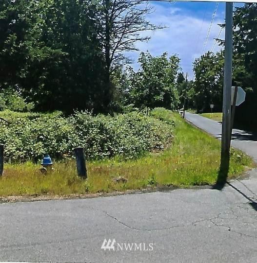 0 Bethel/Salmonberry/Ramsey Road - Photo 1