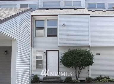 701 5th Avenue S C103, Kent, WA 98032 (#1791119) :: Ben Kinney Real Estate Team