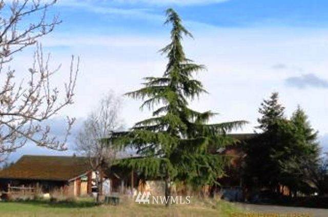 753 River Road, Sequim, WA 98382 (#1791336) :: McAuley Homes