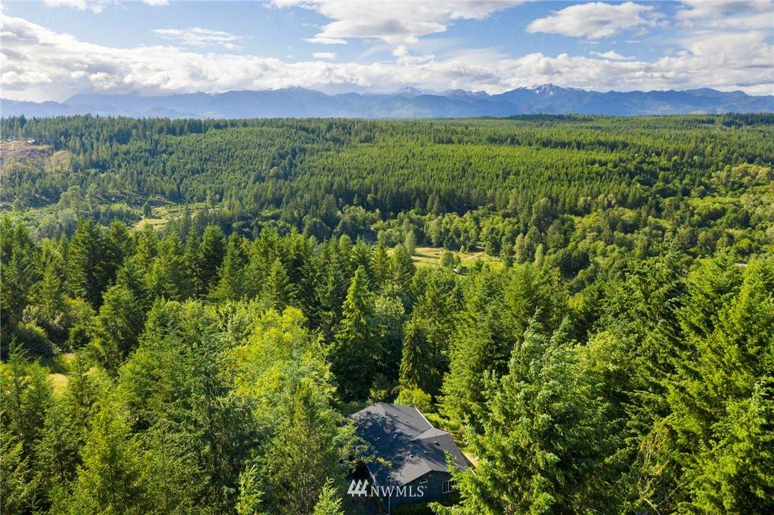 1571 Bear Ridge Road - Photo 1