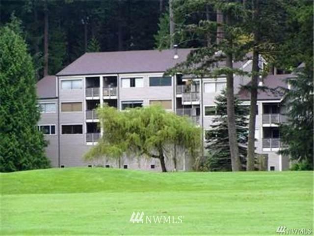 2 Marigold Drive #16, Bellingham, WA 98229 (#1791983) :: Alchemy Real Estate