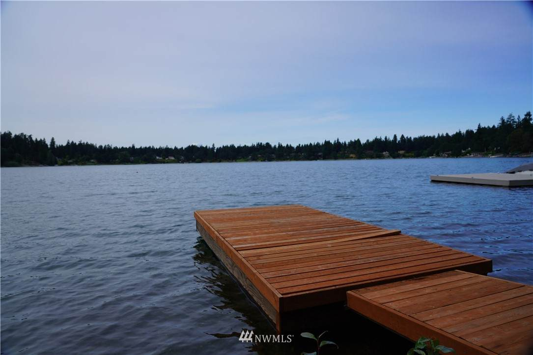 12795 Gravelly Lake Drive - Photo 1