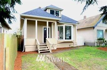 2131 S L St, Tacoma, WA 98405 (#1792342) :: NW Home Experts
