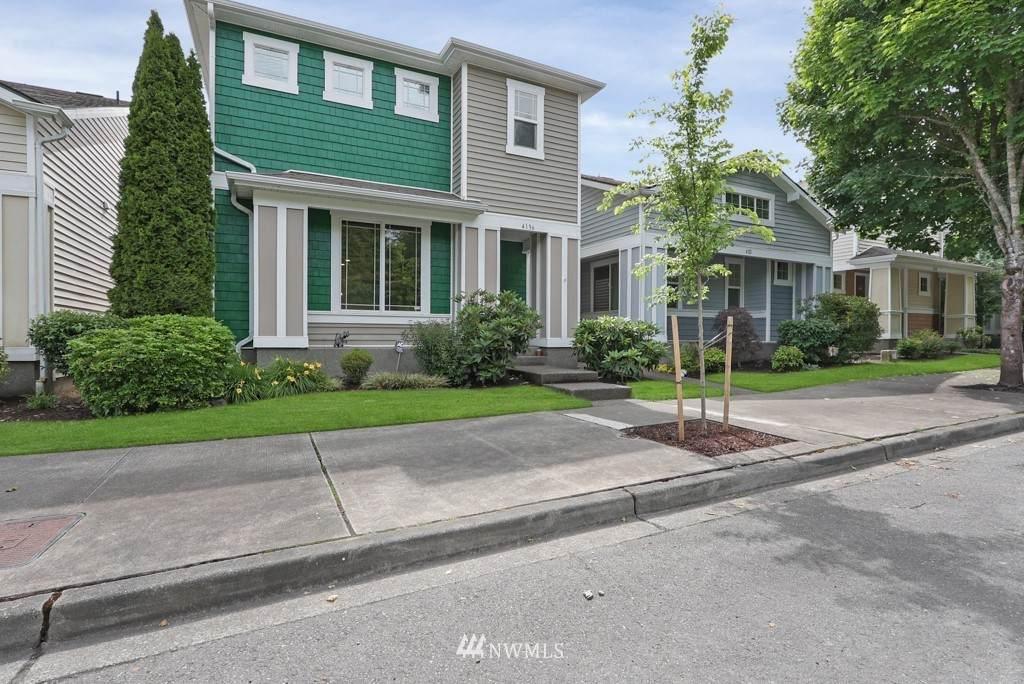 4136 Edgewater Boulevard - Photo 1