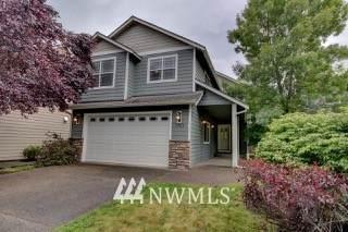 4323 17th Way NE, Olympia, WA 98516 (#1792700) :: Northwest Home Team Realty, LLC