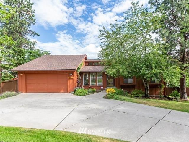 5613 E 15th Avenue, Spokane, WA 99212 (#1792918) :: Beach & Blvd Real Estate Group
