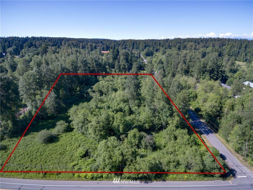 176 XX Woodinville Duvall Road - Photo 1