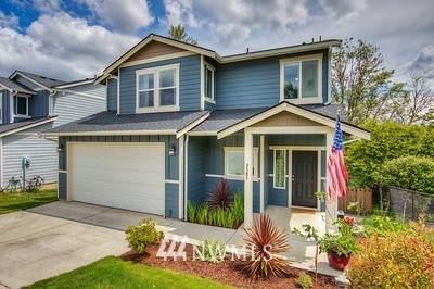 3587 E Grandview Avenue, Tacoma, WA 98404 (#1793228) :: Beach & Blvd Real Estate Group