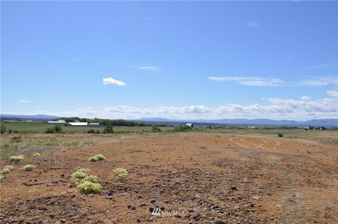 1 A-D Reecer Creek Road - Photo 1
