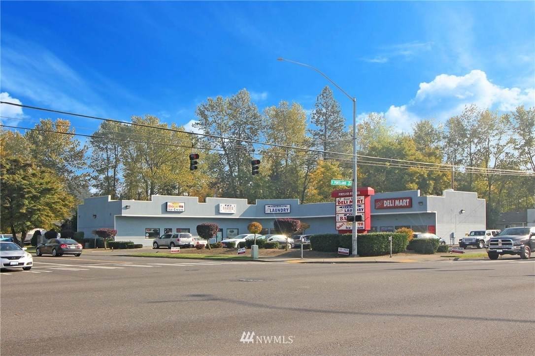 5601 Portland Avenue - Photo 1