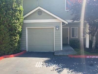 9825 18th Avenue W D1, Everett, WA 98204 (#1793856) :: Pickett Street Properties
